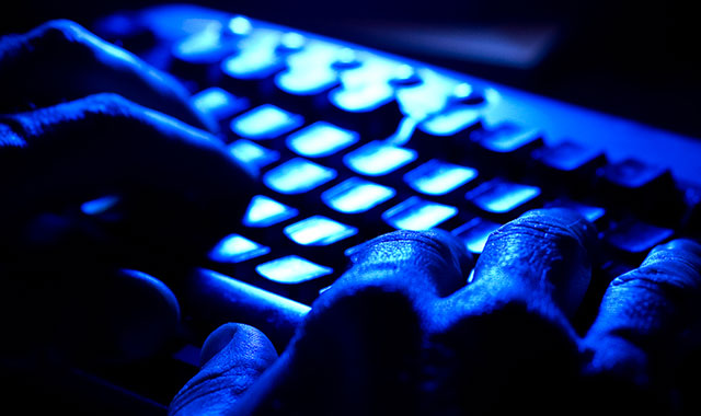 Extortionists mount global cyberattack - TechCentral