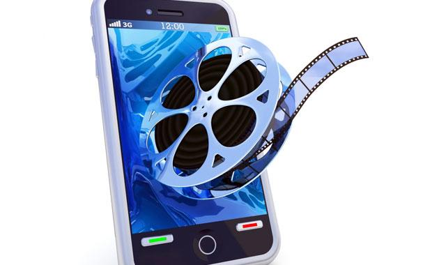 mobile-tv-640