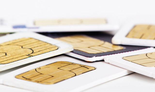 Sim-cards-640