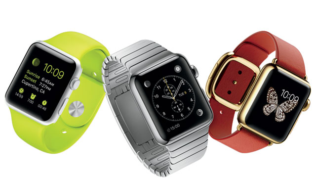 Apple-Watch-640