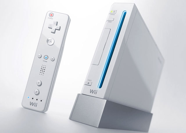 Nintendo regained its innovative edge in 2007 with the Wii console