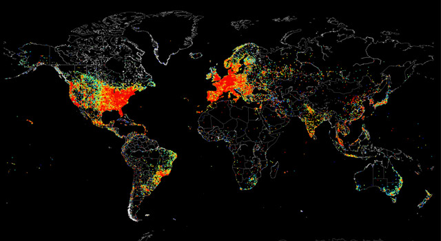 Pinged-the-Internet-640