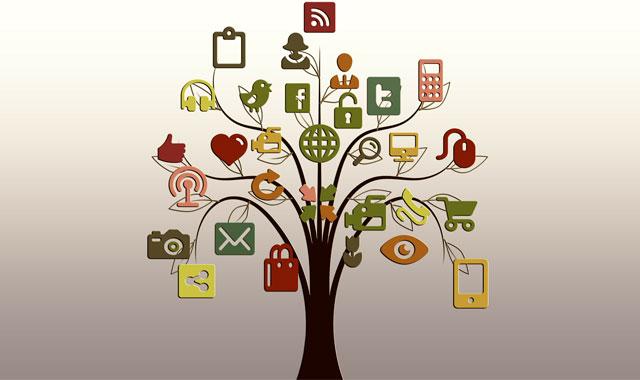 internet-tree-640
