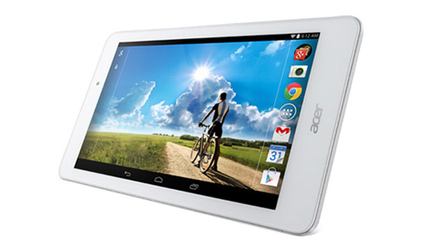 Acer-Iconia-Tab-8---640