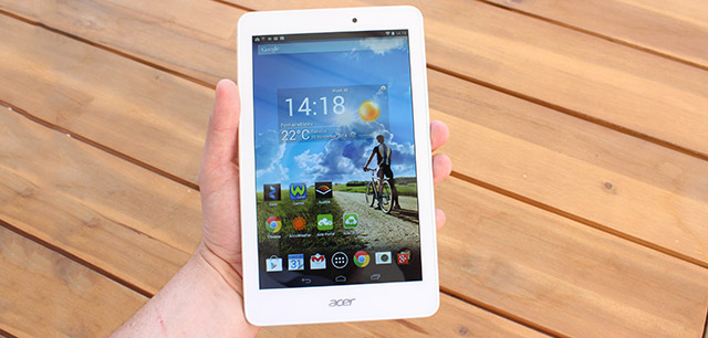Acer-Iconia-Tab8(1)--640