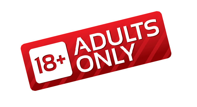 Adults-Only-640