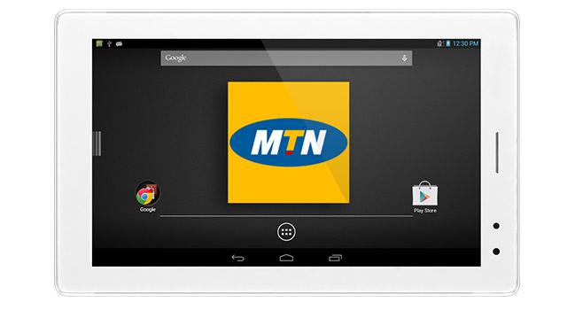 MTN-Steppa-Tablet--640