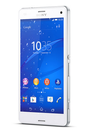 Sony-Xperia-Z3-Compact-280