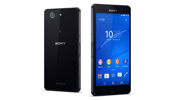Sony-Xperia-Z3-Compact-640
