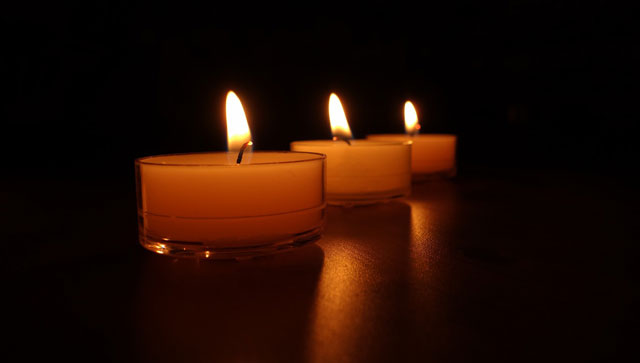 candles-640