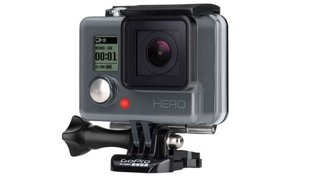 GoPro-Hero-Action-Camera-640