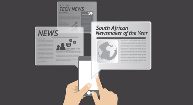 SA-Newsmaker-of-the-Year---640