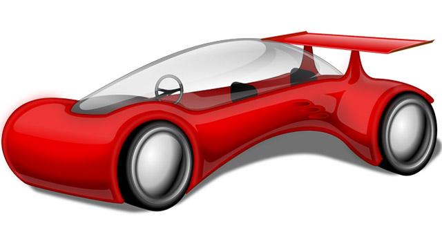 car-640