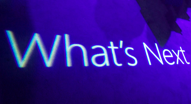 what-next-640