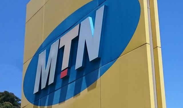 MTN-640