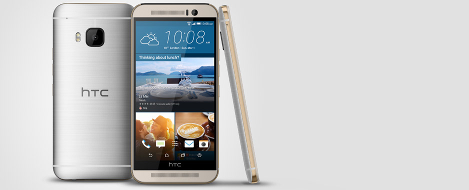htc one m9 vodacom deals