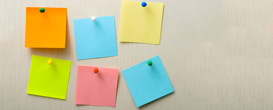 Four tools for super productivity