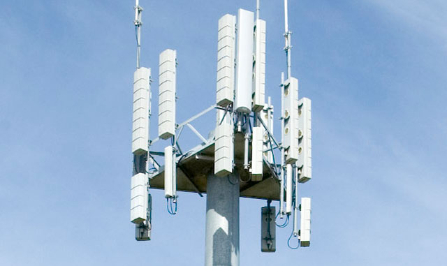 mobile-tower-640