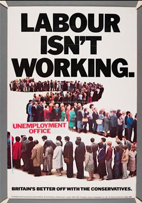 labour-isn't-working-280