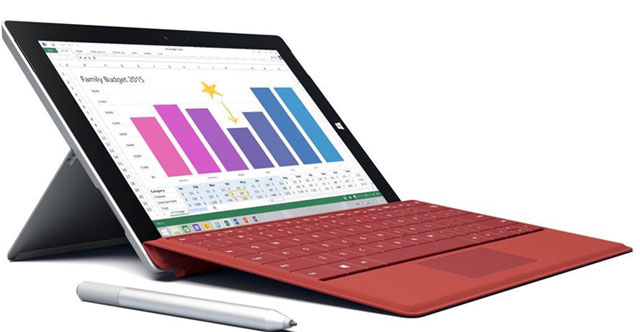 surface-3-640-1