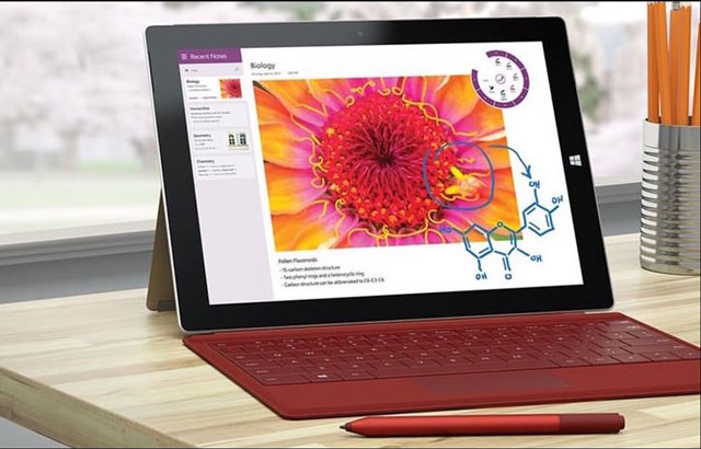 surface-3-640-3