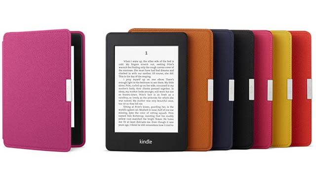 amazon-kindle-640