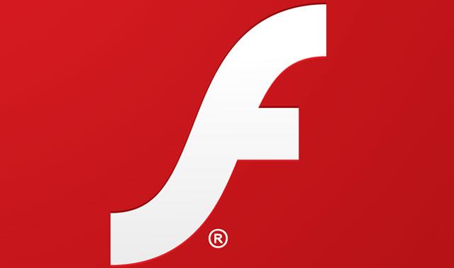 flash-640