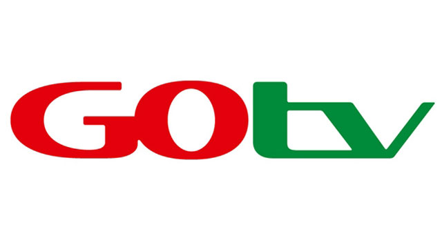 GOtv is MultiChoice's go-to-market brand for digital terrestrial television