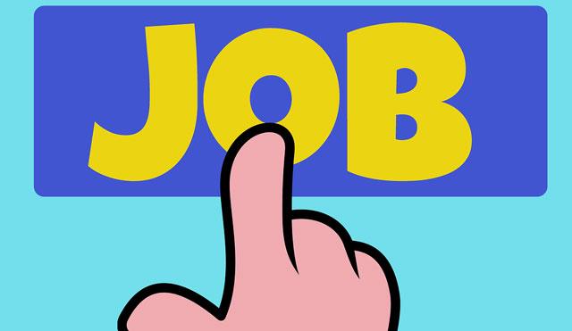 jobs-640