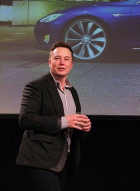 Elon Musk (image: Steve Jurvetson)