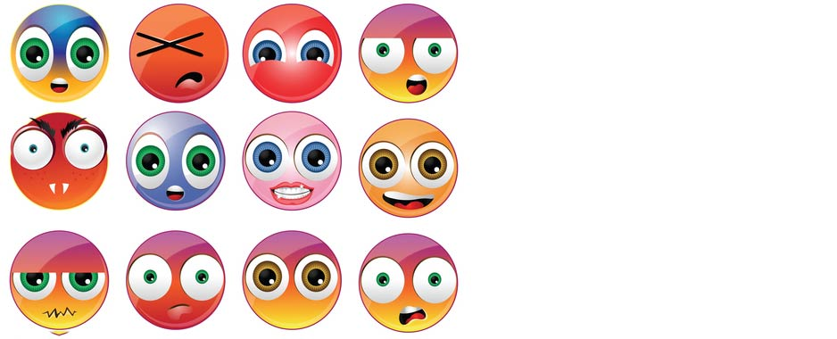 Emojis hit Hollywood, and take it by storm - TechCentral