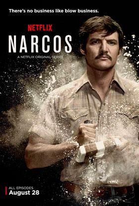 narcos-280