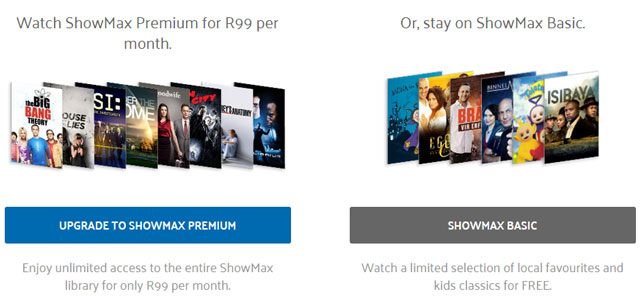 showmax-pricing-640