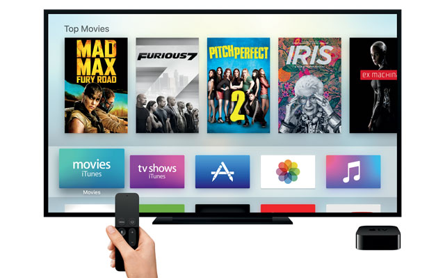 apple-tv-640-1