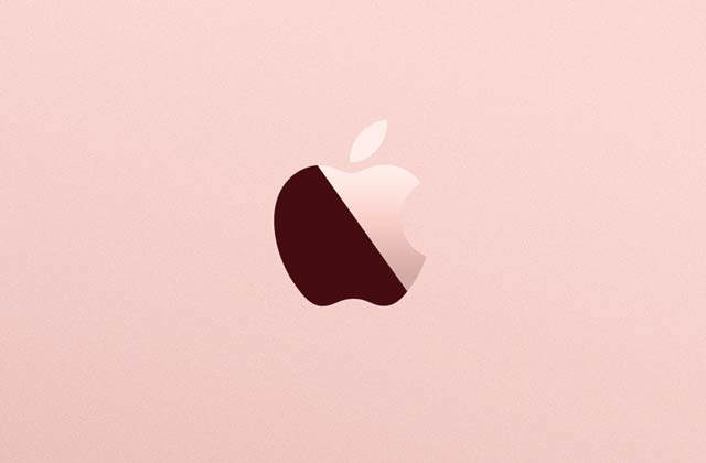 Apple Religion And The Iphone 6s Techcentral