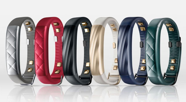 Jawbone, maker of the UP3 tracker, is retrenching 15% of its workforce