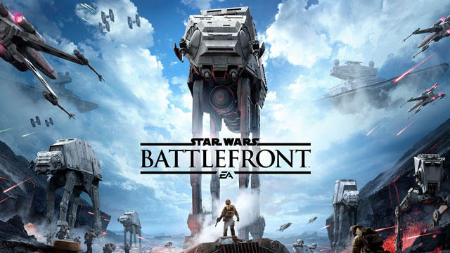 star-wars-battlefront-640-1