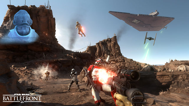 star-wars-battlefront-640-2