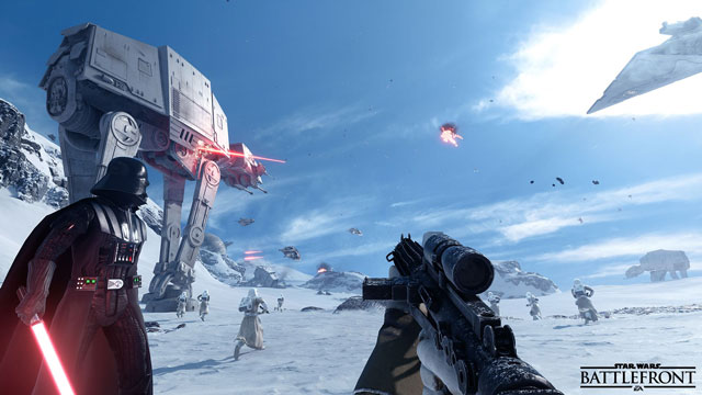star-wars-battlefront-640-4