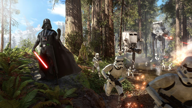 star-wars-battlefront-640-6
