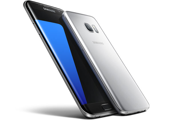 The Galaxy S8 will be the successor to 2016's S7 model