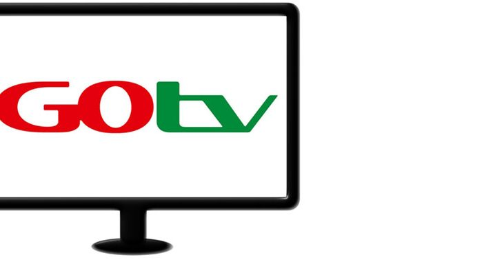 MultiChoice to launch GOtv at R99/month - TechCentral