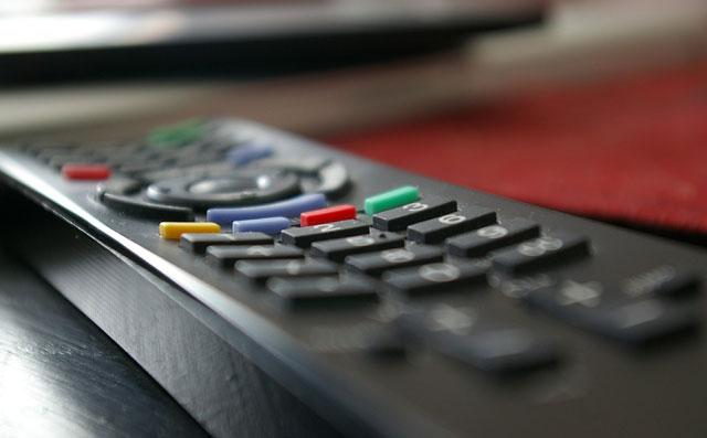 remote-control-640