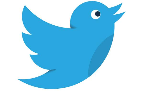twitter-640