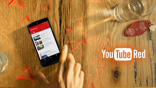youtube-red-640