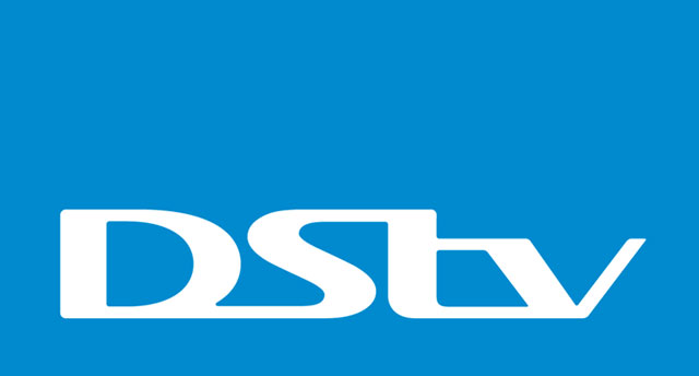 MultiChoice upgrades DStv Now streaming - TechCentral