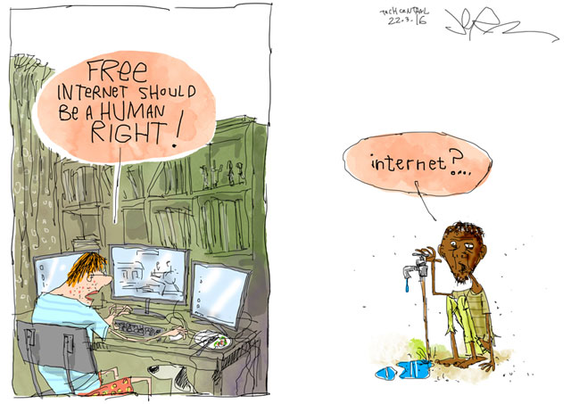 jerm-internet-human-rights