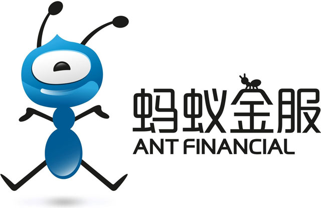 ant-financial-services-640