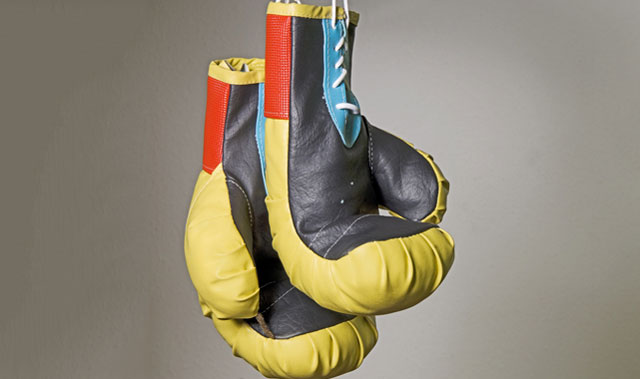 boxing-gloves-640