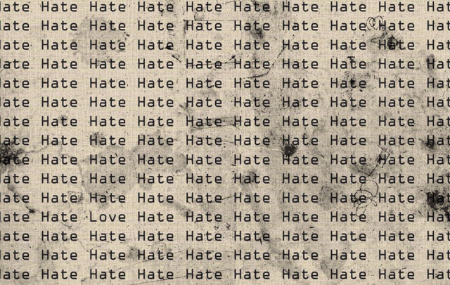 hate-speech-640